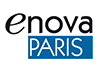 enova Paris Logo